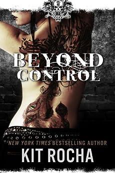 Beyond Control Book 2 ebook