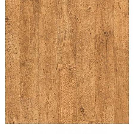 Quickstep Eligna 8mm Harvest Oak Laminate Flooring Amazon