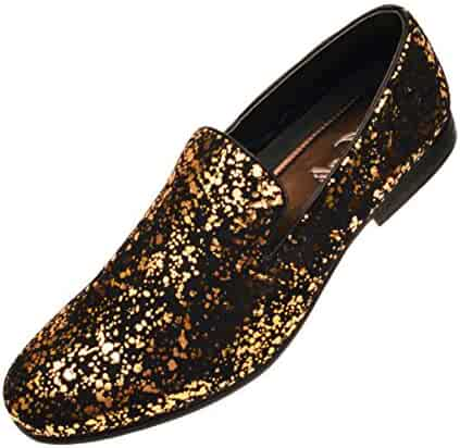 0a59ccb2f894 Shopping Just Mens Shoes - 15 - Loafers & Slip-Ons - Shoes - Men ...