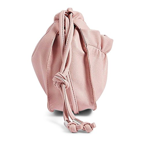 £35 Marks Bag Pale Faux T016109Q Spencer RRP Ex Leather COLLECTION Pink M amp;S Shopper Slouchy amp; gPxTPdwqO