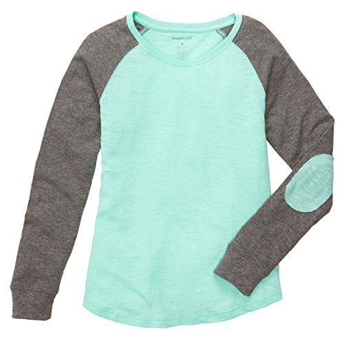 Patch Adult T-Shirt - 2