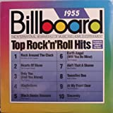Billboard Top Rock & Roll Hits: 1955 [Vinyl]
