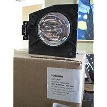Toshiba 23311153 / D95-LMP Factory Original Replacement Lamp