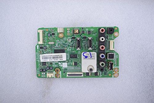 FXZA BN41-01799 BN96-24574A MAIN VIDEO BOARD 5469 ()