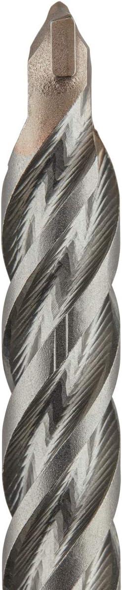 DeWALT Hammerbohrer XLR® SDS-plus® Ø 5 6 8 10 12 14 mm