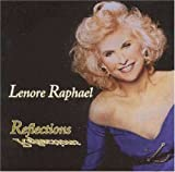 Reflections by Lenore Raphael (2013-05-03)