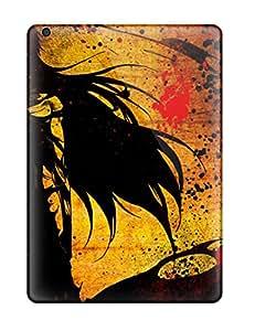 Hot Tpye Bleach 1920x1080 Case Cover For Ipad Air