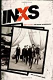 Story to Story, INXS Publications Staff, 0743284046