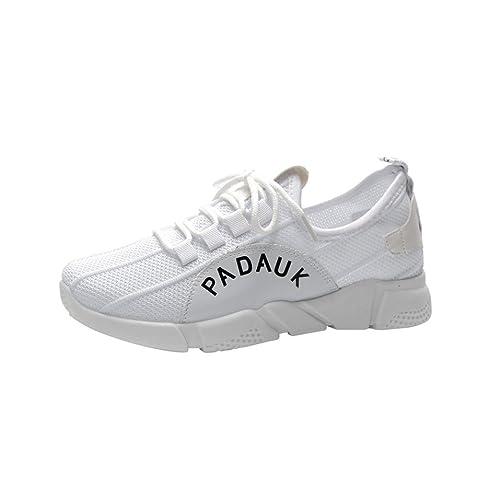 0dddc5783f66 beautyjourney Scarpe sneakers estive eleganti donna scarpe da ginnastica  donna scarpe da corsa donna Sportive Scarpe