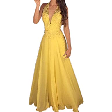 8e36c264ffec Scaling❤ Dresses for Women