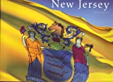 New Jersey : Crossroads of Commerce, Helen-Chantal Pike, 1882933893