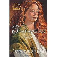 Sharavogue: A Novel of Ireland and Montserrat