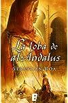 https://libros.plus/la-loba-de-al-andalus/