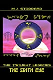 The Twilight Legacies