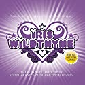 Iris Wildthyme Series 3 Audiobook by Cavan Scott, Guy Adams, George Mann Narrated by Katy Manning, David Benson