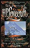 The Annotated H. P. Lovecraft, H. P. Lovecraft, 0440506603