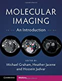 Molecular Imaging: An Introduction
