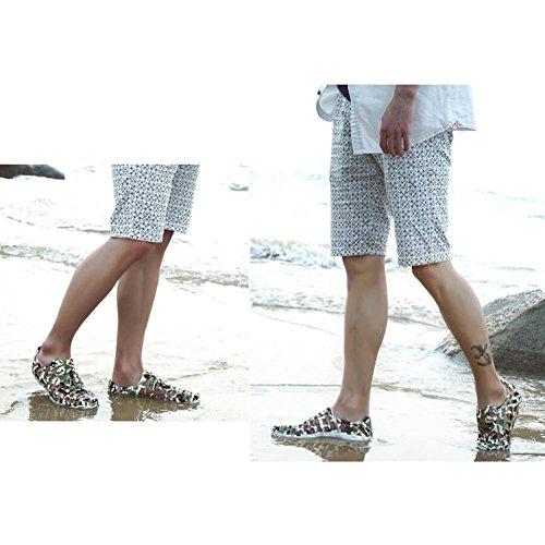 Maille VOW estivale LUNA respirant chaussures v0ZxZnO