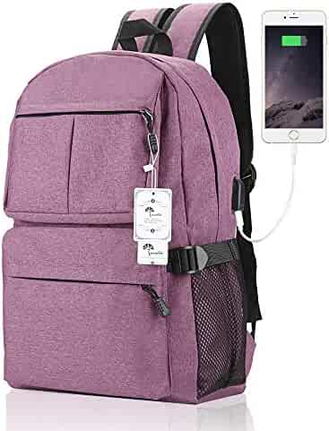 4d8502414f Shopping  25 to  50 - Purples or Multi - Backpacks - Luggage ...