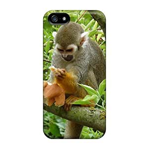 For Iphone 6 Phone Case Cover Fashion Design So Good Cases-poB644hpbu