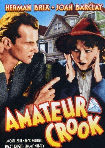 Amateur best moviess