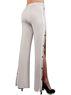 NJunicorn Uncle - Pantalón - para Mujer b1429f57fab
