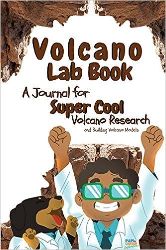 Epub Descargar Volcano Lab Book