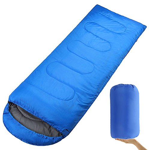 Sleeping-Bag-EiffelT-Comfort-Lightweight-Portable-Easy-to-Compress-Sleep-Bags-with-Carry-Bag