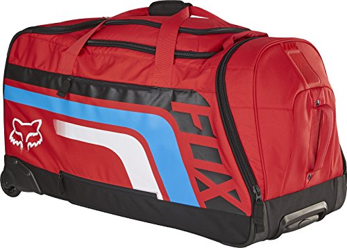 tle Gear Bag - Seca (10) ()