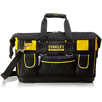 Amazon.com: Stanley FMST1 – 71180 FatMax Abrir la boca ...