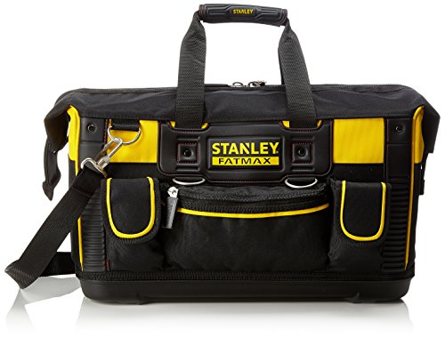 Stanley FMST1-71180 FatMax Open Mouth Rigid Tool ()