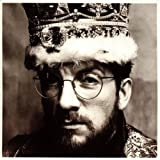 King Of America: The Costello Show