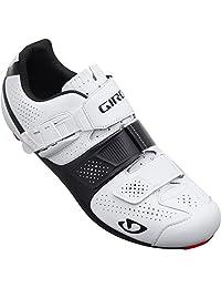 Giro Factor ACC Bike Shoes Mens