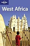 img - for Lonely Planet West Africa (Multi Country Travel Guide) by Tim Bewer (2009-11-01) book / textbook / text book