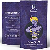FrictionLabs Magic Reusable Chalk Sphere, 2.2 Ounce