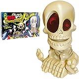 Imc Toys 43-7574 - Cazafantasmas, juego de habilidad