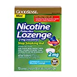 Buy Nicotine Supplement
