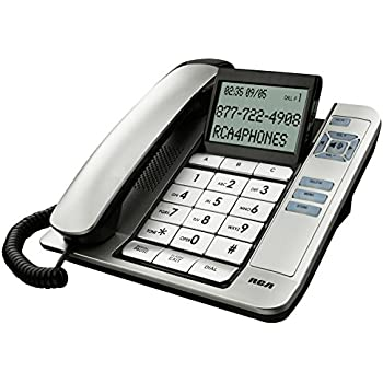 uniden 1360bk corded phone manual free owners manual u2022 rh wordworksbysea com uniden 1360 manual uniden 1360 manual