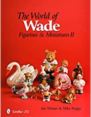 The World of Wade