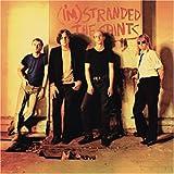 (I'm) Stranded [Vinyl]
