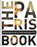 The Paris Book, , 3899447794
