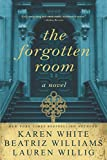 img - for The Forgotten Room book / textbook / text book