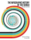 """Library Journal Best Reference 2014    """"The authors have put as much effort into the design as the data and their book is meant to entertain as much as to inform.""""   -- The Economist    The first edition of The Infogr..."""
