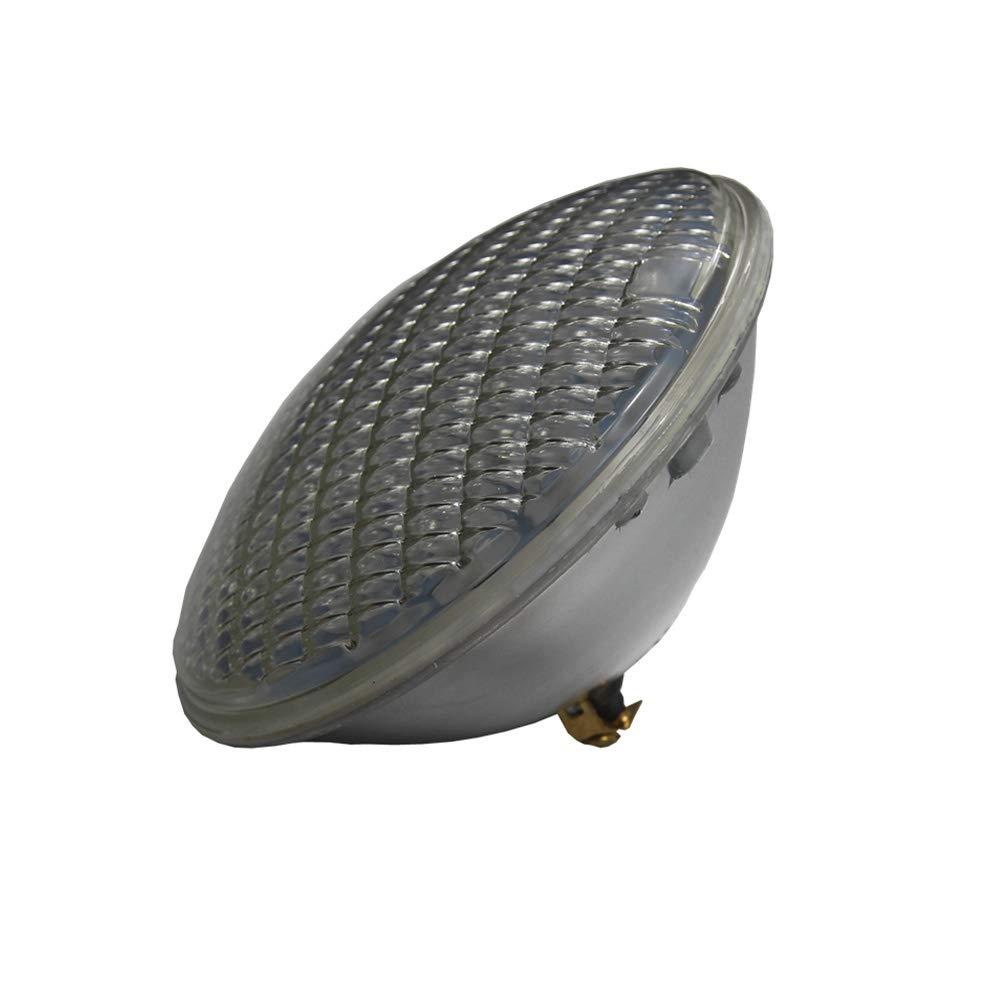 LED Par56 Birne Lampe 36 watt 12 v AC PAR 56 Lampe LED Schwimmen Pool Beleuchtung RGB IP68 LED Unterwasser Licht Teich Lichter rgb - mit fernbedienung