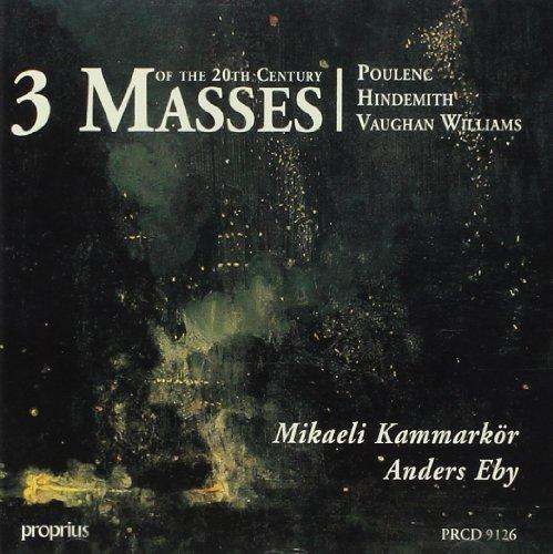 3-masses-of-20th-century