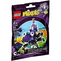 LEGO Mixels 41526 WIZWUZ Kit de construcción