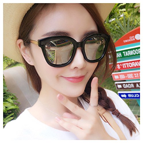 Women's Sunglasses Cat Eye Sunglasses Aviator Sunglasses BEHAPPY Brand Women's Polarized Sunglasses Cat Eye Sunglasses Aviator Wayfarer - Sunglasses Okey