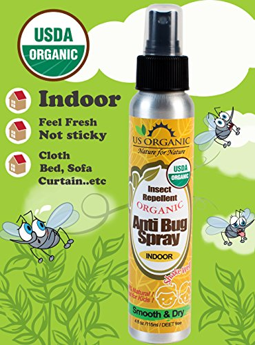 indoor mosquito repellent free shipping us organic insect repellent anti bug indoor 29067