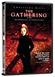 download ebook the gathering pdf epub
