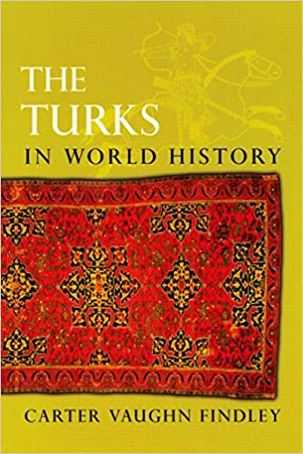 Amazon the turks in world history ebook carter vaughn findley the turks in world history 1st edition kindle edition fandeluxe Choice Image